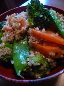 thai-quinoa-april09-010